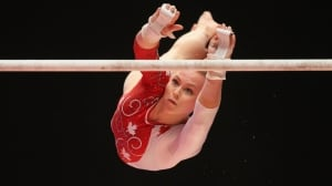 Canadian women's artistic gymnastics Olympic team to be decided at Rio selection camp