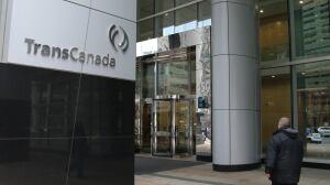 TransCanada formally seeks NAFTA damages in Keystone XL rejection