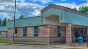 Teen charged in Mt. Sentinel Secondary evacuation to get psychiatric assessment
