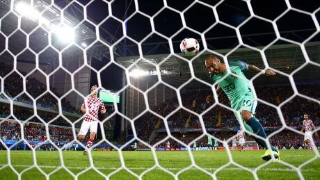 portugal-goal