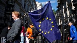 No clear end to financial uncertainty after Brexit vote: Don Pittis
