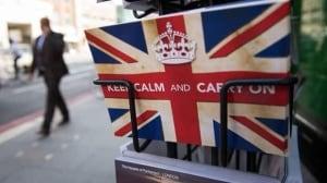 Brexit's repercussions