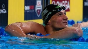 U.S. Olympic swim trials: Ryan Lochte fails to qualify in 400 IM