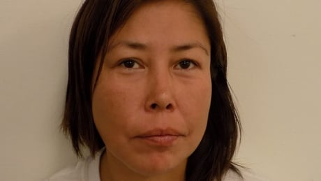 41-year-old woman missing from Bella Coola, B.C.