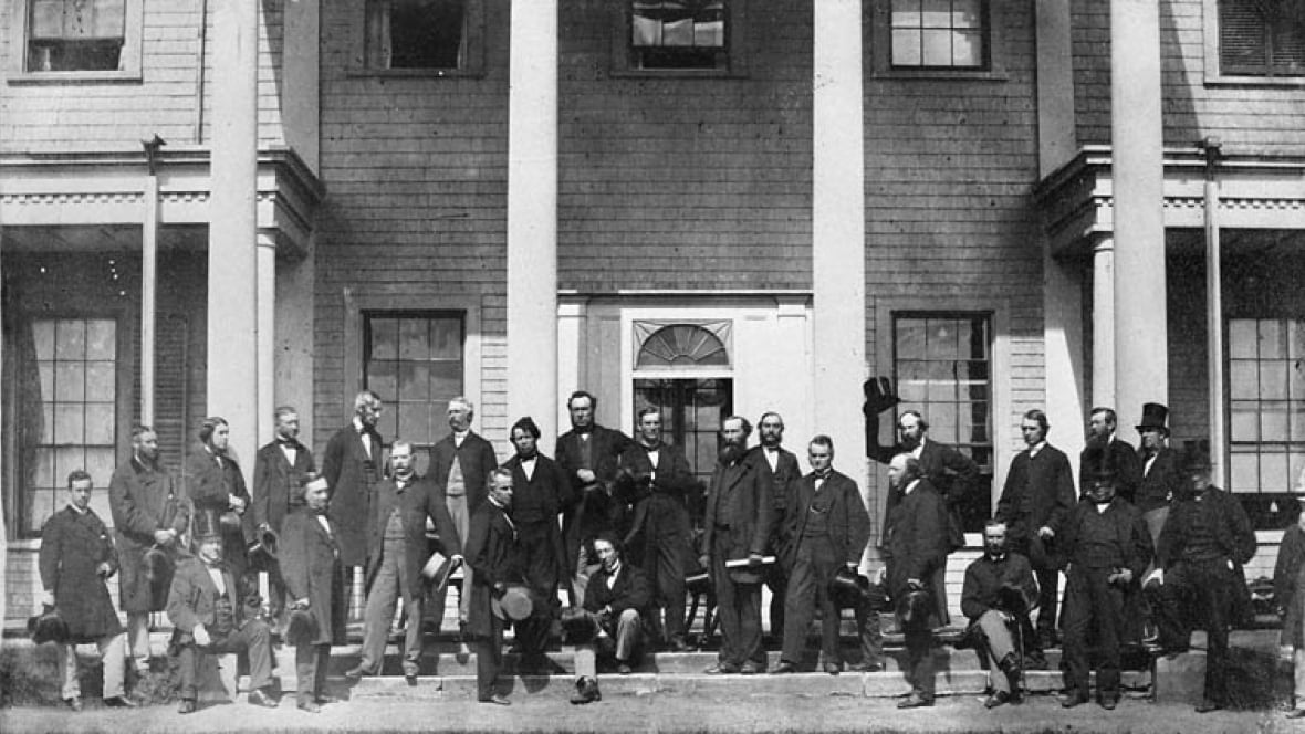 the history of the joining of different colonies to the confederation The role of new england confederation in the history of the united states of  america  member colonies were motivated to join not only because of the fear  of.