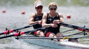 womens-rowing-canada