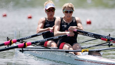 womens-rowing-canada