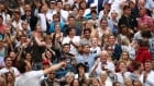 Wimbledon-fans-28062016