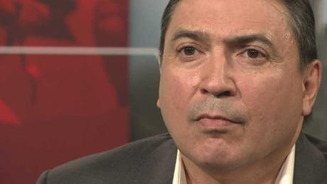 Indigenous leaders demand action on 'no foul play' MMIW cases