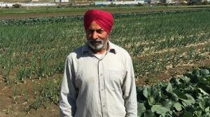 Farmer uses turban to save drowning teenage girl in Kamloops