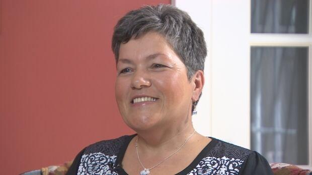 Sask speakers 39 bureau unites indigenous storytellers saskatoon cbc news - Canadian speakers bureau ...