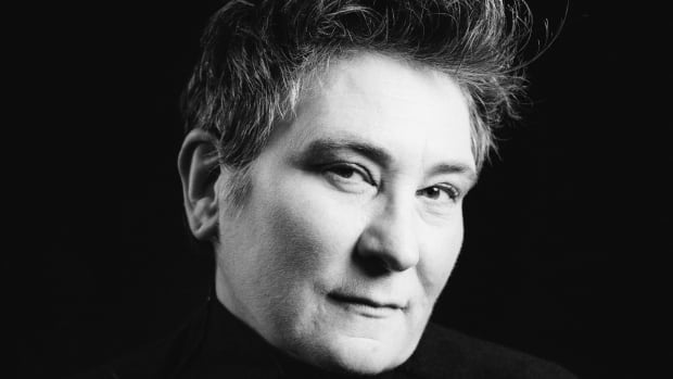Fashion business live 2017 - Hard To Unravel K D Lang Reflects On Her Career And