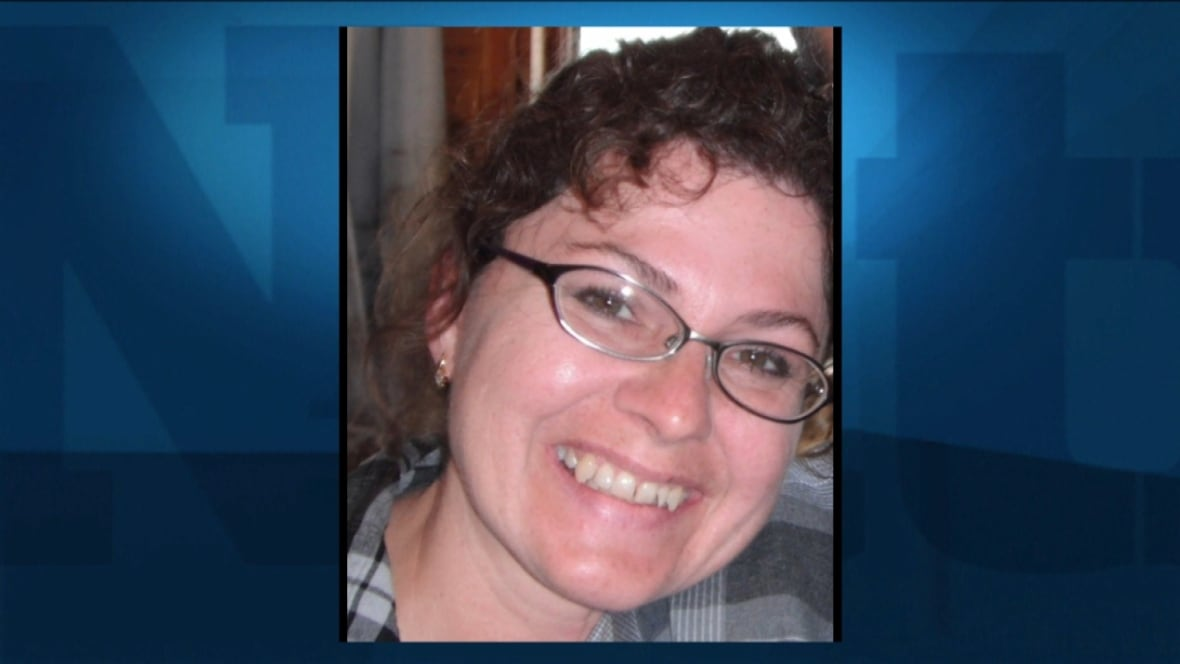 Cranberry Portage RCMP find missing 52-year-old woman - CBC.ca
