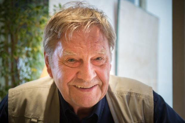 Janusz Guttner