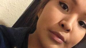 Questions surround B.C. teen's tragic death in police custody