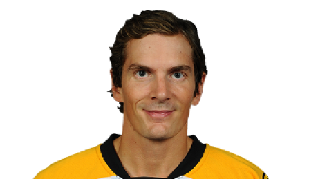 New triplet? Loui Eriksson signs with the Vancouver Canucks