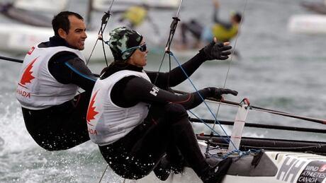 ramsay-girke-sailing