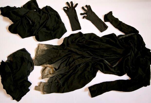 APTOPIX Islamic State Enslaved Women