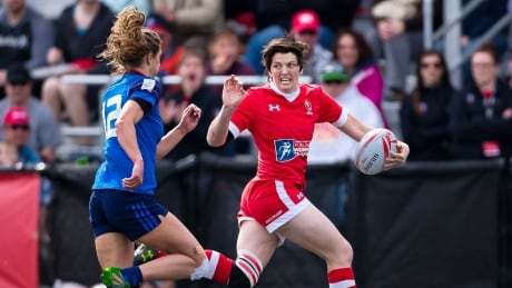 Instant-Expert-Rugby-Brittany-Benn
