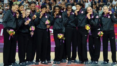 team-usa-basketball