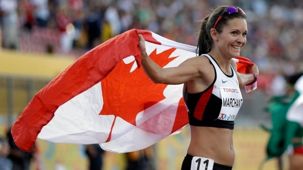 Canada's Olympic team takes shape on pivotal weekend