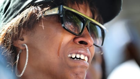 Diamond Reynolds Philando Castile shooting