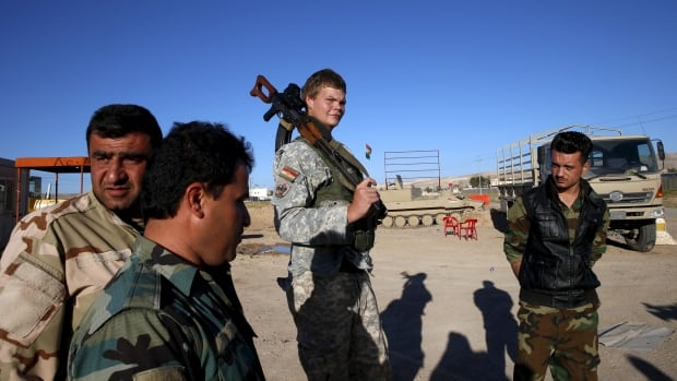 us-to-send-560-more-troops-to-iraq-carter