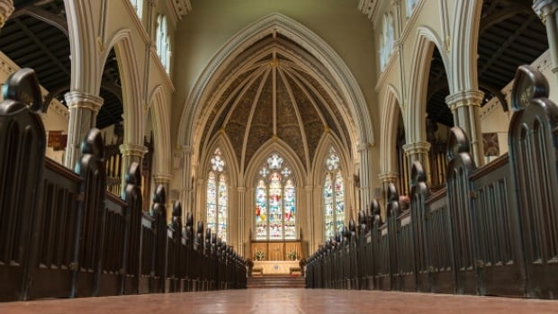 sex in cathedral New york - a virginia couple were charged on friday after they were arrested for allegedly having sex in a vestibule of new york's famous st patrick's cathedral while parishioners worshiped nearby.