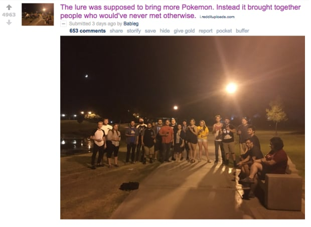 pokemon go reddit - photo #16