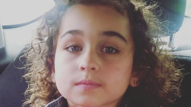 Amber Alert issued for five-year-old Calgary girl, mother found dead