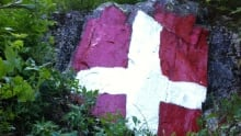 NB-si-sugarloaf-crosses