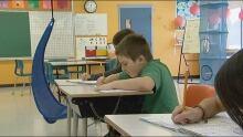 NB-hi-Saint-sauveur-school
