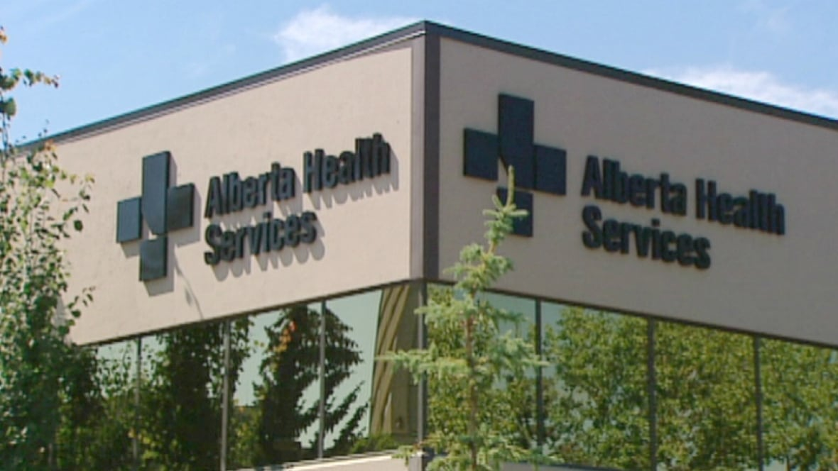 Health Policy Expert Asks Why Public Not Notified Of