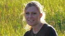Tammy Boratynec, Saint John homicide victim