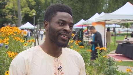 First African Festival in Vancouver to tackle race and culture