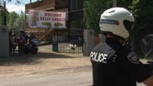police hells angels clubhouse carlsbad springs ottawa