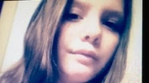 12-year-old Hailey Grace Elizabeth McClelland missing from White Rock