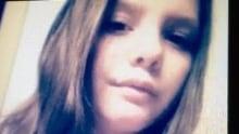 Missing White Rock girl Hailey McLelland
