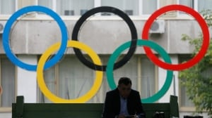 IOC decides against complete ban of Russian athletes from Rio Olympics