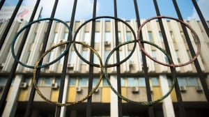 Russian athletes avoid complete Rio Olympics ban