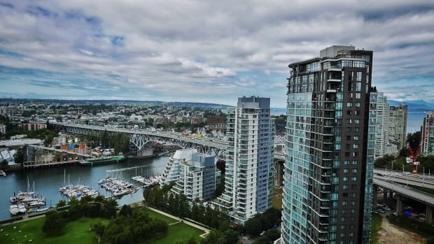 Data released by the province shows that nearly 10 per cent of property transfers in Metro Vancouver during a five-week period from June 10 to July 14 involved foreign nationals.