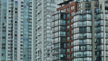Vancouver begins public consultation on proposed empty home tax