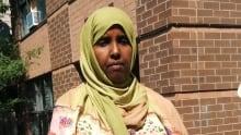 Nimao Ali translator 55 Hilda Street Ottawa arrest July 24 2016
