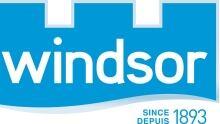 Windsor Salt-K-S Windsor Salt Launches Expansion of Ojibway Salt