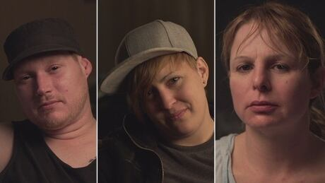 Intervention Canada to reveal challenges of addiction, premieres Monday night on CBC Docs