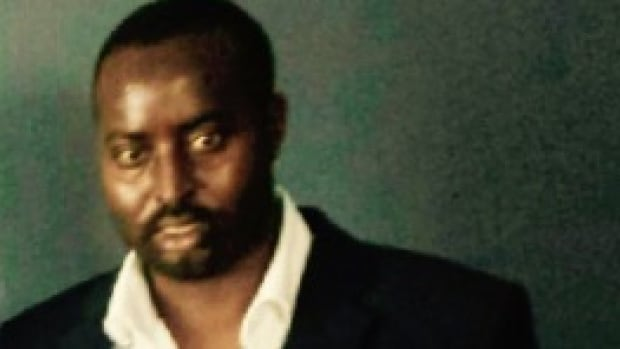 Abdirahman Abdi, 37 years old
