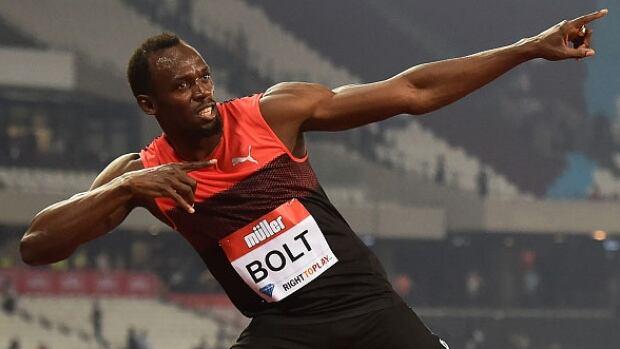 Bolt-Usain-07222016