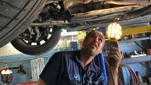 wdr-Mechanic-file July 27, 2016
