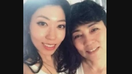 Mother of Vancouver Mayor's girlfriend could face death penalty in China