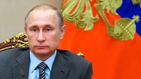 Putin-Rio-Doping-Ban